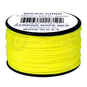 atwood-MICRO_NEON_YELLOW_S07ESWIUVUS0.png