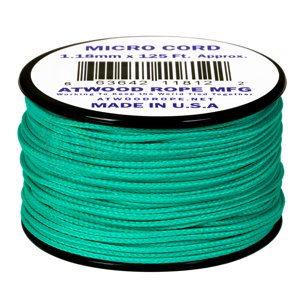 atwood-MICRO_TEAL_S07EX8NIOMKS.png