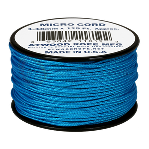 atwood-micro-cord-blue-1.18mm_RWKHAYO7G0BT.png