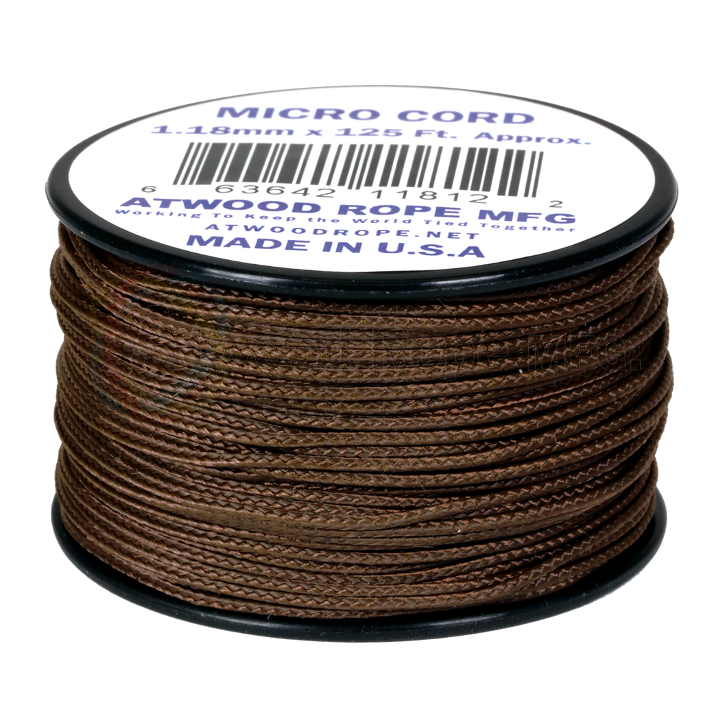 atwood-micro-cord-brown-1.18mm_RWKH8U50B926.png