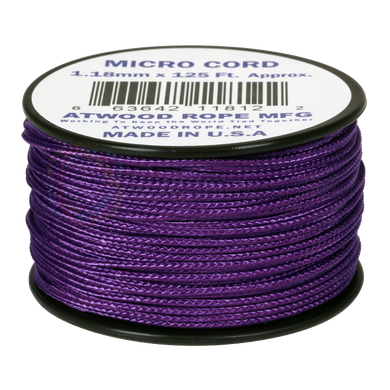 atwood-micro-cord-purple-1.18mm_RWKHCED0PPMW.png