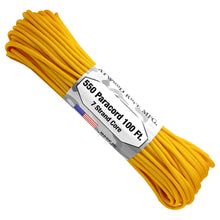 atwood-paracord-nz-Golden-Yellow-550-4mm_RWKGZPP5RF7J.jpg