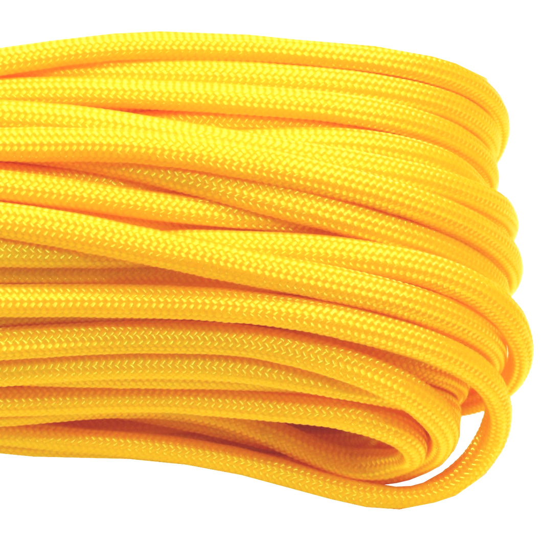 atwood-paracord-nz-Golden-Yellow-550_S1BI2HUC7XSM.jpg