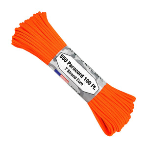 atwood-paracord-nz-neon-orange-550-4mm_RWKH3WRE1AGK.jpg