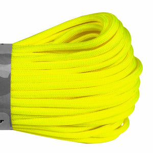 atwood-paracord-nz-yellow_RWKGU4DAX0VX.jpg