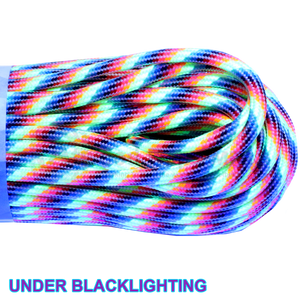 atwood550-Light_Stripes_BLACKLIGHT_S07GNCHDH0ZA.png