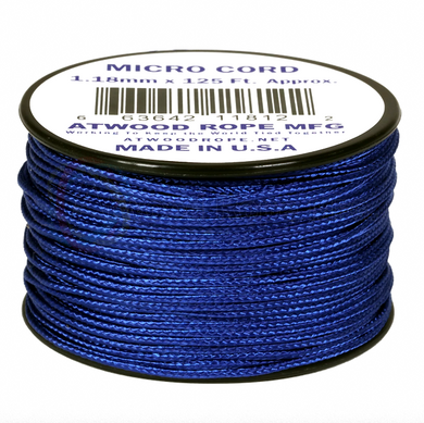 atwood_NanoCord_royal_blue_S3UHGLPENX3X.png