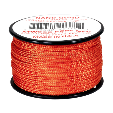 atwood_burnt_orange_nano_cord_S32EEAK2FJ0X.png