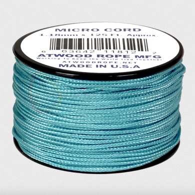 atwood_microcord_carolina_blue_S5CQC4NAUXXC.png