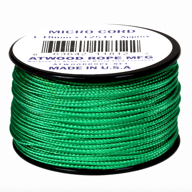 atwood_microcord_green_S3UHZXA82RE5.png