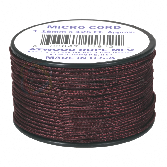atwood_microcord_maroon_SAB4VN3FWT1E.png