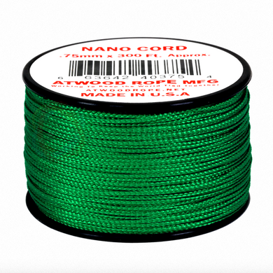 atwood_nanocord_green_S3UI7L3PY0M6.png