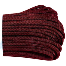 atwood_paracord_MAROON-CLOSE-UP_RVZ4FEUT08SN.jpg