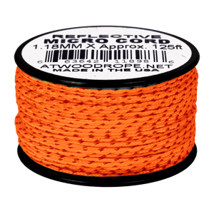atwood_reflective_microcord_orange_S7MLG9LDEL5L.png