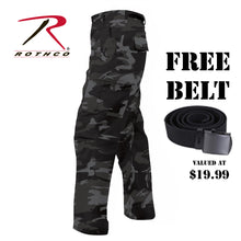 bdu_black_camo_with_belt_SAYIQZ5V78DL.jpg