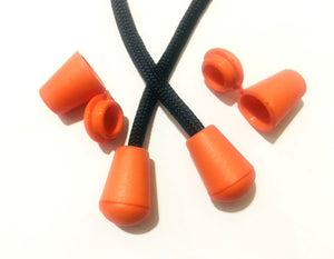 cord_ends_orange_RW60BZNKW42R.jpg