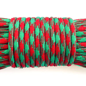 green_red_paracord_SH62WI4ISPQD.jpg