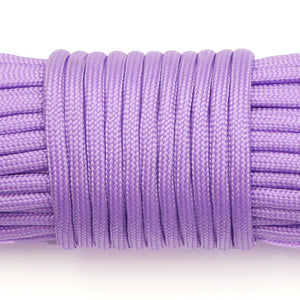 light_purple_crop_square_S9WW51Z8KSJ7.jpg