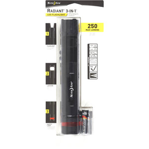 nite-Ize_Radiant_3-in-1_flashlight_torch_black_S647ETP6DPZH.jpg