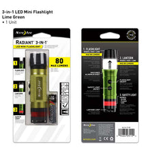 nite-ize_radiant_3-in-1_mini_flashlight_lime_2_S645Q81NWDN8.jpg