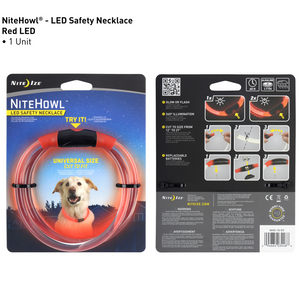 nite_ize_NiteHowl_LED_Safety_Necklace_Red_S71AACRFPHL0.png
