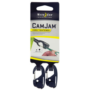 nite_ize_cam_jam_adjustable_tightener_small_2pk_S63C08XP1EO4.jpg