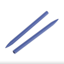 paracord_4mm_needle_blue_S5MYY3WLOWM3.png