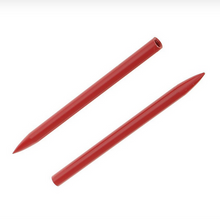paracord_4mm_needle_fid_red_S5MZ5O4HXTNF.png
