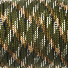 paracord_army_green_camo_small_S9X3TDLG0D62.jpg