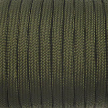 paracord_army_green_small_S9X3XQL1UWK3.jpg