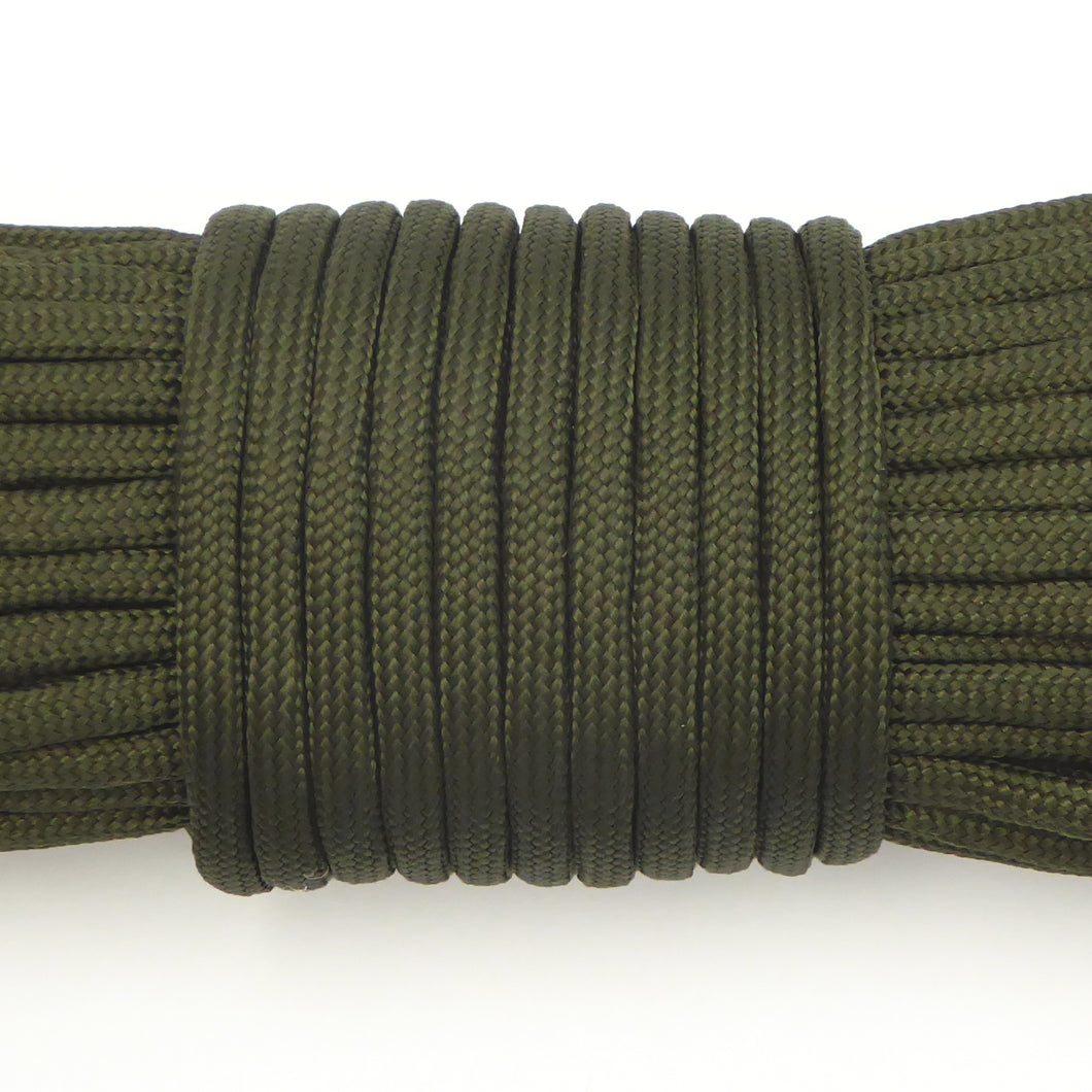 paracord_army_green_square_S9X3XEFB5R9G.jpg