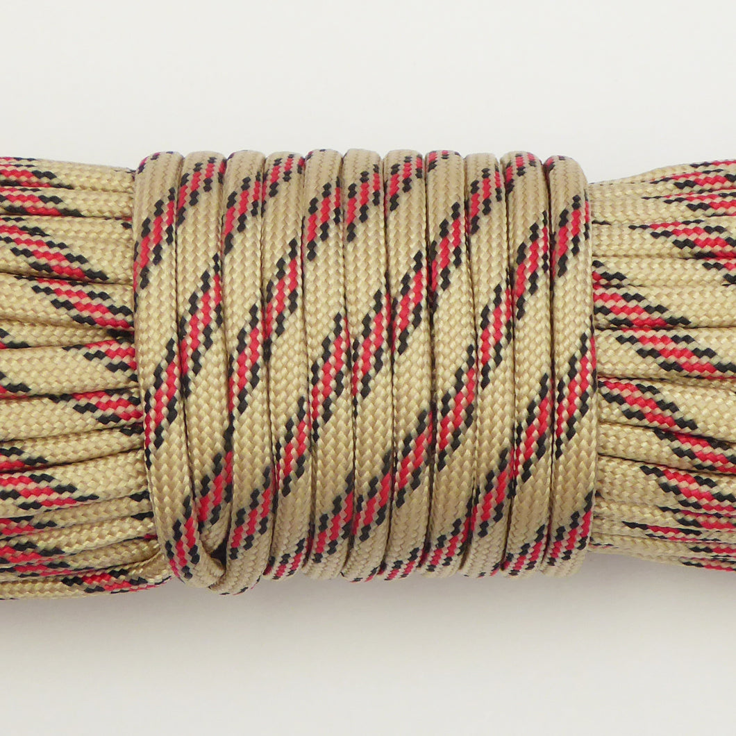 paracord_beige_red_black_square_S9X47TDSY772.jpg