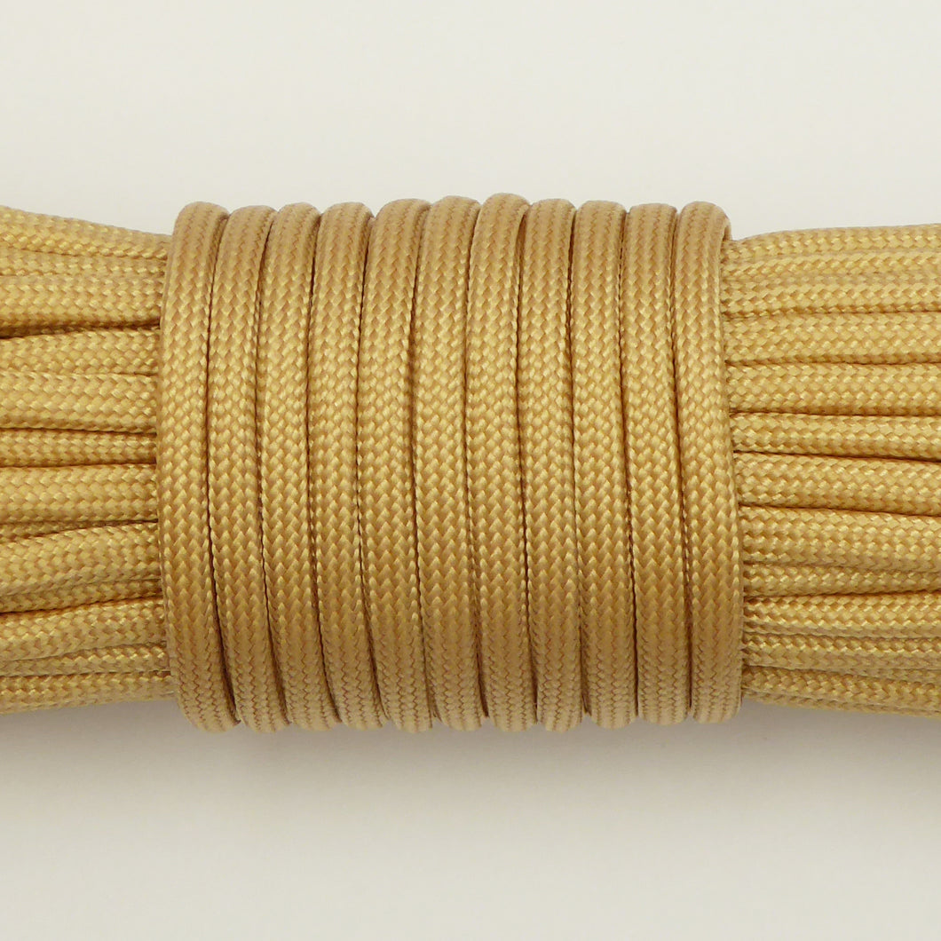 paracord_gold_square_S9X50ZKWIV88.jpg