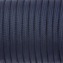 paracord_navy_blue_small_SA1RGI83UU5O.jpg