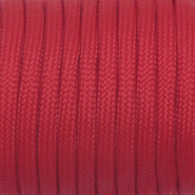 paracord_red_small_SAE0LF8CBC6E.jpg
