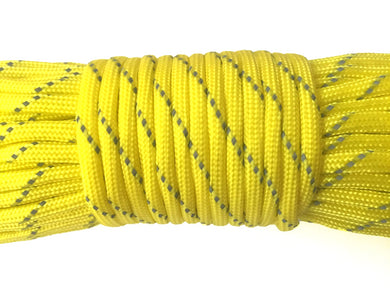 paracord_yellow_reflective_4mm_SFA5FA2IJ52U.jpg