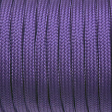 purple_crop_square_small_S9X2G499EJUE.jpg