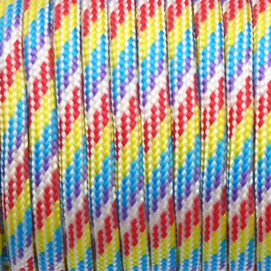 rainbow_candy_crop_square_small_S9X386VF5WO3.jpg