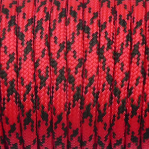 red_and_black_crop_square_small_S9X3AMSXMHS5.jpg