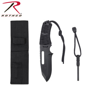 rothco_large_paracord_knife_blk_36742-B_S5V6CDQD5Y7C.jpg