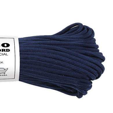 rothco_paracord_550_midnight_blue_S7KW4MD9V5DZ.jpg