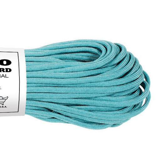 rothco_paracord_turquoise_(1)_S504YUISHZEE.jpg