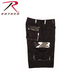 rothco_rigid_accent_long_shorts_paracord_nz_7795-hr2_S5V5ZXZE4J1E.jpg