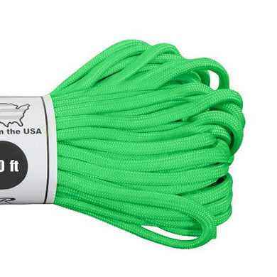 rothco_safety_green_paracord_550_S7KVSCAYALNV.jpg