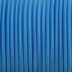 shock_cord_bungee_3mm_blue_SA6ZR60G75CB.jpg