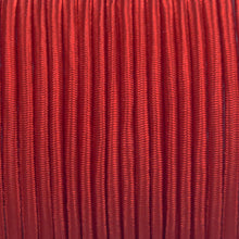 shock_cord_bungee_3mm_red_SA6ZU0GN62NG.jpg