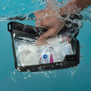 waterproof_pouch_3_1_1_SF5I6NTJ40QG.jpg