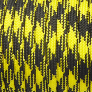 yellow_and_black_crop_square_small_S9X61EIWE4KX.jpg