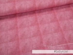 Faux Jeans BabyRose Stretch Sweat