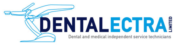 Dentalectra Limited
